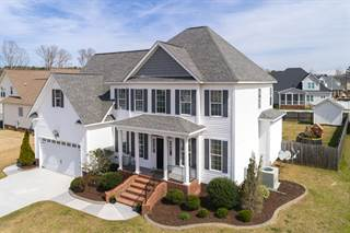 Single Family for sale in 1904 Tybee Court, Greenville, NC, 28590
