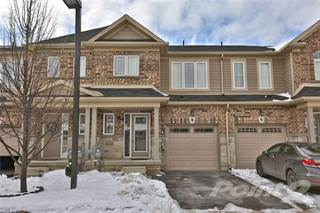 Townhouse for sale in 70 HIGHGATE Drive 8, Hamilton, Ontario