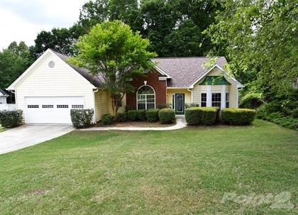 Residential Property for sale in 1125 Smoke Hill Lane, Hoschton, GA 30548, Hoschton, GA, 30548