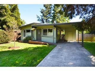 Single Family for sale in 675 SWEET GUM LN, Eugene, OR, 97401