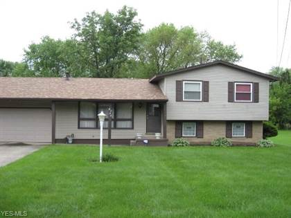 Residential Property for sale in 2628 3rd St Northeast, Canton, OH, 44707