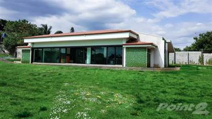 Multifamily for rent in No address available, La Garita, Alajuela