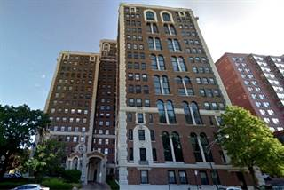 Condo for sale in 5555 South Everett Avenue C9, Chicago, IL, 60637