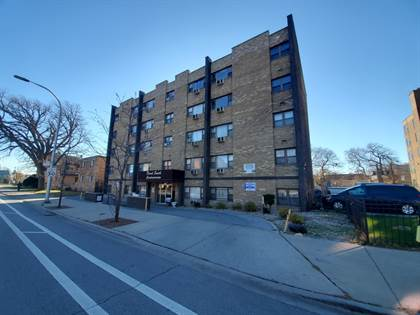 Residential Property for sale in 7854 South South Shore Drive 512, Chicago, IL, 60649