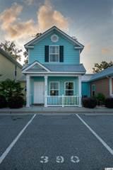 Townhouse for sale in 390 Snorkel Way 402, Myrtle Beach, SC, 29577