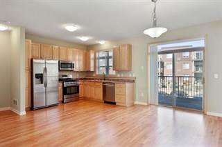 Townhouse for rent in 735 Mercer Street S, St. Paul, MN, 55102