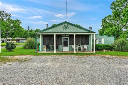 Residential Property for sale in 101 E North Street, Randolph, TX, 75475