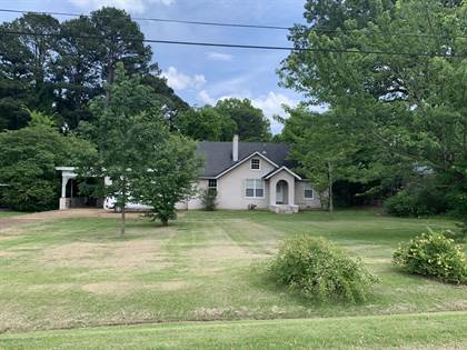 Residential Property for sale in 742 E Service Drive, Coldwater, MS, 38618