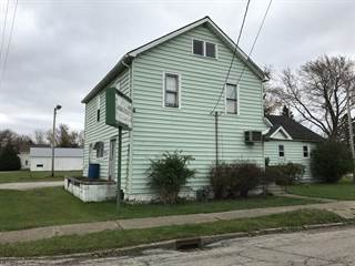 Comm/Ind for sale in 438 Chestnut St, Conneaut, OH, 44030
