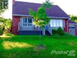 Single Family for rent in 25 AGAR CRES, Toronto, Ontario