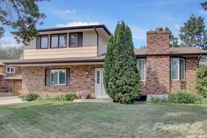 Residential Property for sale in 40 Groome AVENUE, Regina, Saskatchewan, S4S 6E7