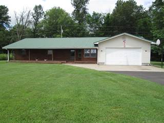 Single Family for sale in 12027 N.   State   Highway   123, Walnut Grove, MO, 65770