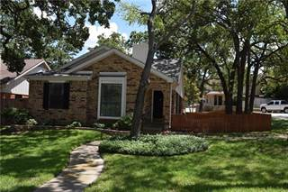 Single Family for rent in 400 E Ash Lane, Euless, TX, 76039