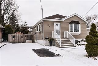 Single Family for sale in 216 ABERFOYLE Avenue, Hamilton, Ontario, L8K4S5
