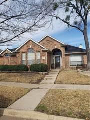 Single Family for sale in 4801 Magna Carta Boulevard, Grand Prairie, TX, 75052