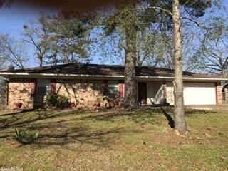 House for sale in 805 Dogwood Trail, Atlanta, TX, 75551