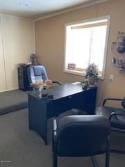 Comm/Ind for rent in 2482 E White Mountain Blvd Boulevard, Pinetop - Lakeside, AZ, 85935