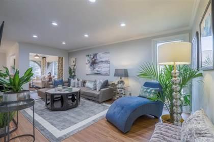 Residential for sale in 3214 Henderson Mill Road 3, Atlanta, GA, 30341
