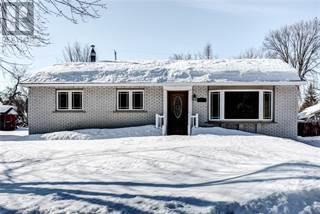 Single Family for sale in 177 DUPLESSIS Road, Espanola, Ontario, P5E1G5