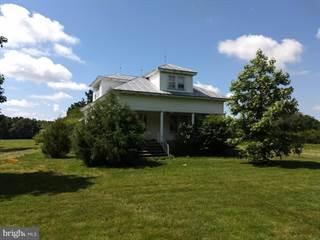 Single Family for sale in 13363 SHILOH LOOP, King George, VA, 22485