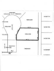 Land for sale in 2 Abel BAY, Melville, Saskatchewan, S0A 2P0