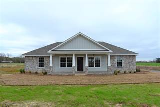 Single Family for sale in 173 Walter Pope Road, Lucedale, MS, 39452