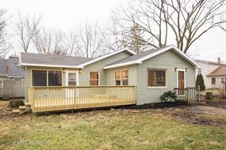 Single Family for sale in 4670 Mill Road, Oswego, IL, 60543
