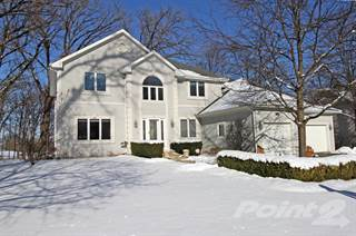 Residential Property for sale in 7488 Bittersweet Drive, Gurnee, IL, 60031