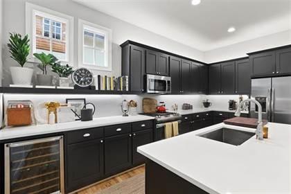 Residential Property for sale in 5081 Gaston Avenue 701, Dallas, TX, 75214