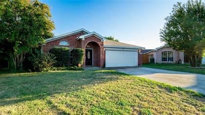 Residential Property for sale in 6004 Alta Verde Court, Arlington, TX, 76017