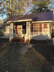 Single Family for sale in 406 N Young St., Corinth, MS, 38834