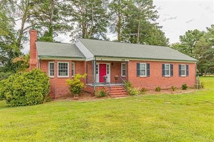 Residential Property for sale in 168 Sunset Lane, Warsaw, VA, 22572