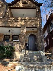 Multi-family Home for sale in 5509 -5511 Hobart St, Pittsburgh, PA, 15217