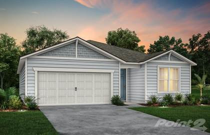 Singlefamily for sale in 4588 Creekside Bluff Street, Jacksonville, FL, 32226