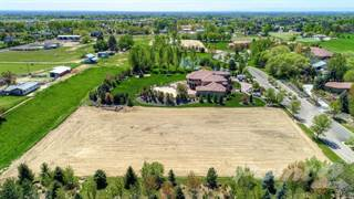 Land for sale in 2832 Big Sky , Eagle, ID, 83616