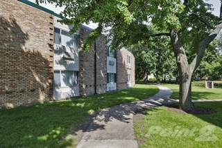 Apartment for rent in Harbor Lake - The Guppy, Waukegan, IL, 60087