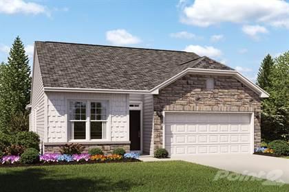 Singlefamily for sale in 288 Kensington Way (Corner of Chestnut Ridge Road & Bender Rd.), Elyria, OH, 44035
