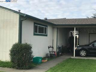 Single Family for sale in 2943 Baumberg, Hayward, CA, 94545