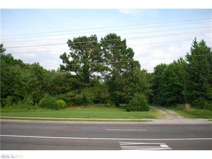 Lots And Land for sale in 3325 Dam Neck Road, Virginia Beach, VA, 23453