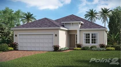 Singlefamily for sale in 9785 Lemon Grass Lane, Jacksonville, FL, 32219