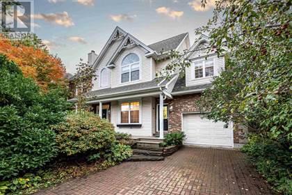 Single Family for sale in 5750 Southwood Drive, Halifax, Nova Scotia, B3H4P4