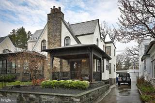 Single Family for sale in 3309 W PENN STREET, Philadelphia, PA, 19129