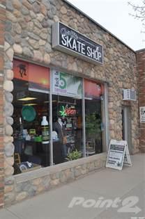 Commercial for sale in 220 Central AVENUE N, Swift Current, Saskatchewan, S9H 0L2