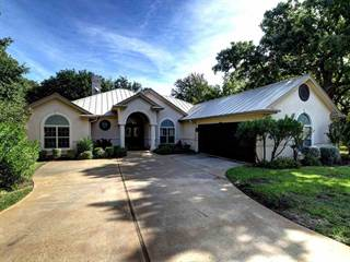 Single Family for sale in 115 Amethyst, Horseshoe Bay, TX, 78657