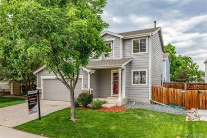 Residential Property for sale in 4131 W Kenyon Avenue, Denver, CO, 80236