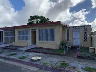 Single Family for sale in M-13 CALLE 25, Carolina, PR, 00983