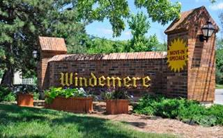 Apartment for rent in Windemere Apartments - 1-Bed/1-Bath, Bluebell, Farmington Hills, MI, 48335