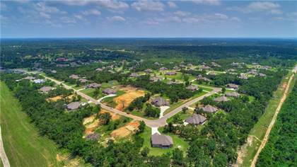 Lots And Land for sale in 16013 SE 82nd Street, Oklahoma City, OK, 73020