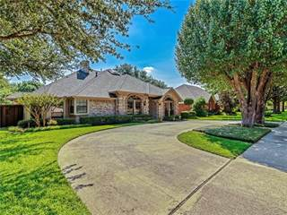 Single Family for sale in 2112 Donna Drive, Plano, TX, 75074