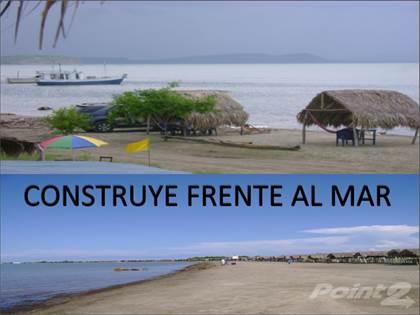 Lots And Land for sale in Venta de lote sector exclusivo en vía Barranquilla-Cartagena, Tubará, Atlantico